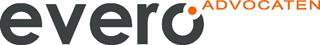Evero advocaten Logo